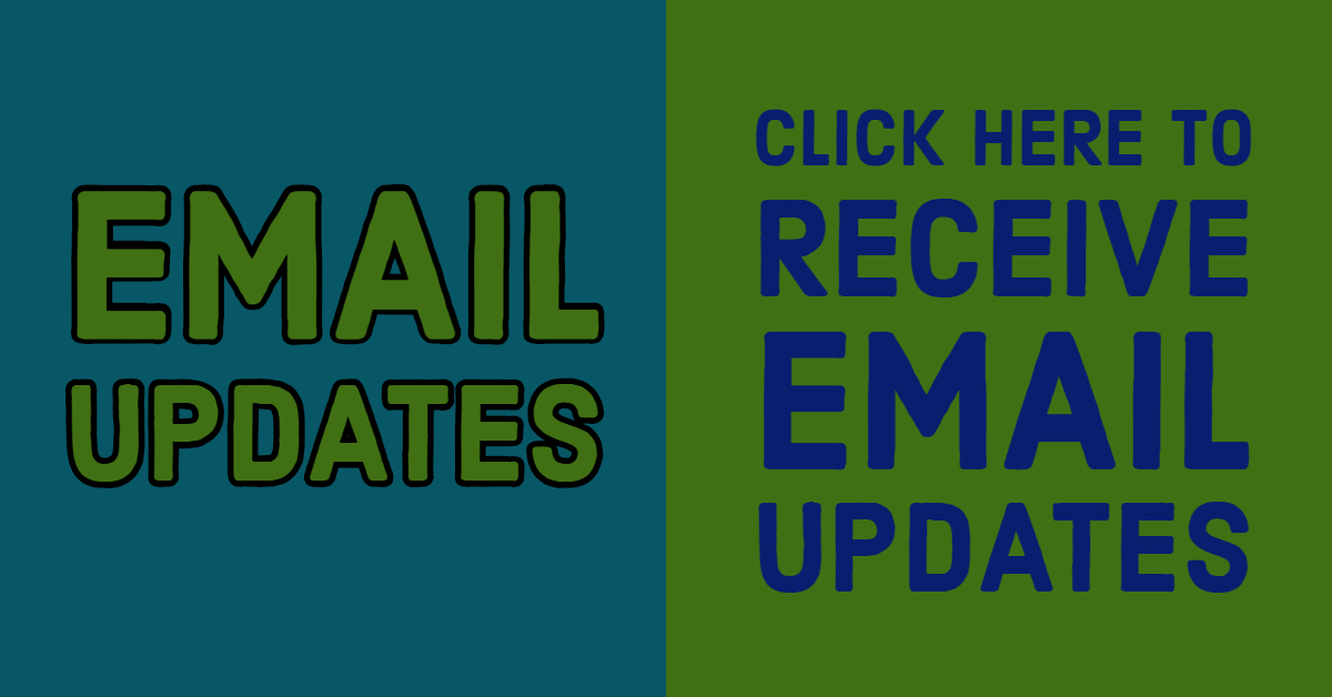 click here for email updates
